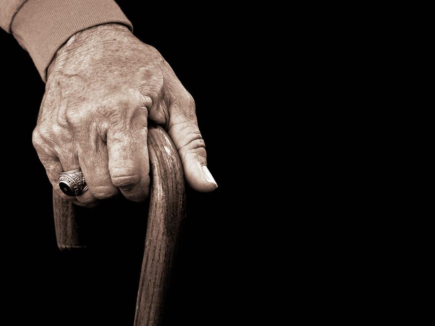 System emerytalny na całym świecie bankrutuje. Potrzebuje gruntownych zmian
