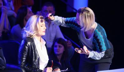 Grażyna Szapołowska straciła pracę w Teatrze Narodowym
