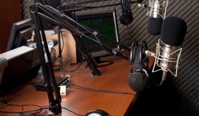 Umorzono śledztwo ws. znieważenia Gajadhura w radiu Eska