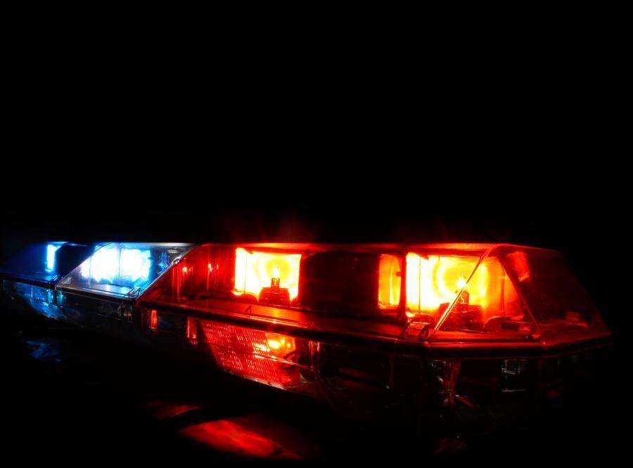 W starciach o linię kolejową do Francji rannych zostało 25 osób