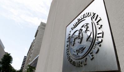 Nowego szefa MFW chcą wybrać Chiny
