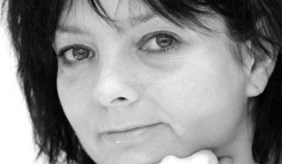 Zuzanna Dąbrowska: Baba z wozu, Fedak lżej