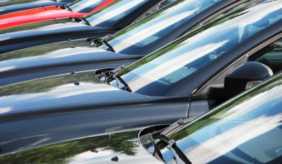 Nowy sposób sprzedaży samochodów