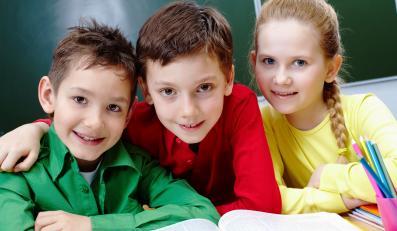 W porównaniu z rokiem ubiegłym wzrosły ceny nie tylko podręczników, ale i artykułów szkolnych
