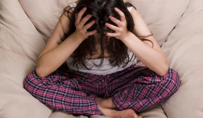 Depresja nie jest przez urzędników traktowana jak choroba przewlekła