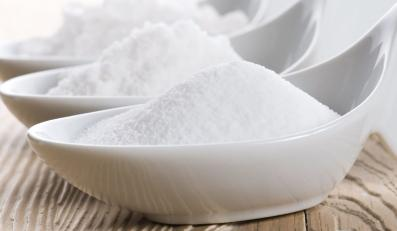 Padł mit dotyczący szkodliwości soli