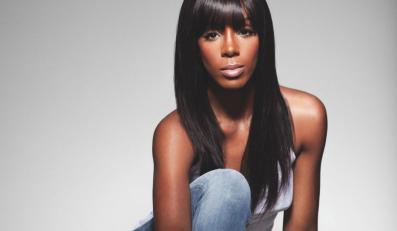 Kelly Rowland gotowa na wszystko