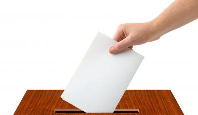 PKW zarejestrowała 42 komitety wyborcze