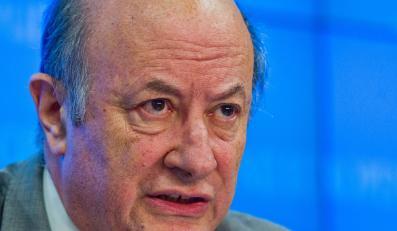 Jacek Rostowski obiecuje, że podwyżki podatków nie będzie