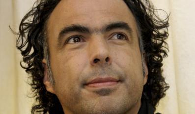 "Alejandro González Inárritu stanie za kamerą filmu ""The Revenant"""