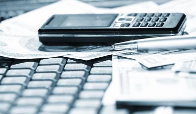 Płatności mobilne warte są miliardy