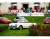 Perły dawnej i współczesnej włoskiej motoryzacji zjechały z całej Polski w jedno miejsce na dwa dni święta pasjonatów włoskiego stylu życia i motoryzacji
