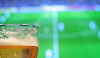 Rzesza osób uzależnionych od alkoholu przekracza już 3,5 mln