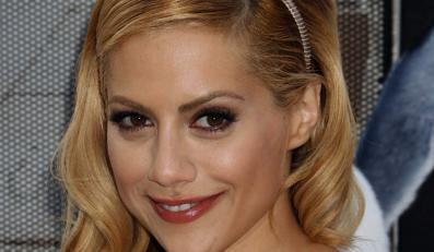 Brittany Murphy (1977 – 2009)