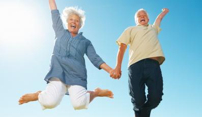 Nowy serwis umożliwia spotkanie dawnych znajomych z rodzinnych stron