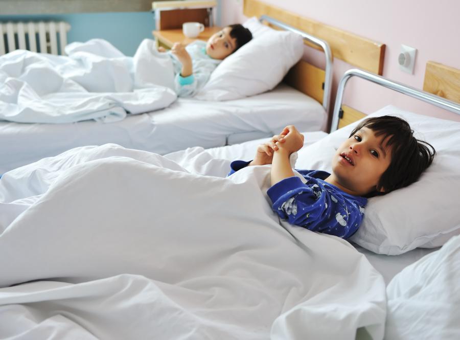 Rodzice chorych dzieci zaniepokojeni dotychczas wprowadzonymi zmianami na liście leków refundowanych