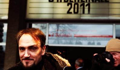 """Cyril Tuschi z """"Chodorkowskim"""" na Berlinale"""