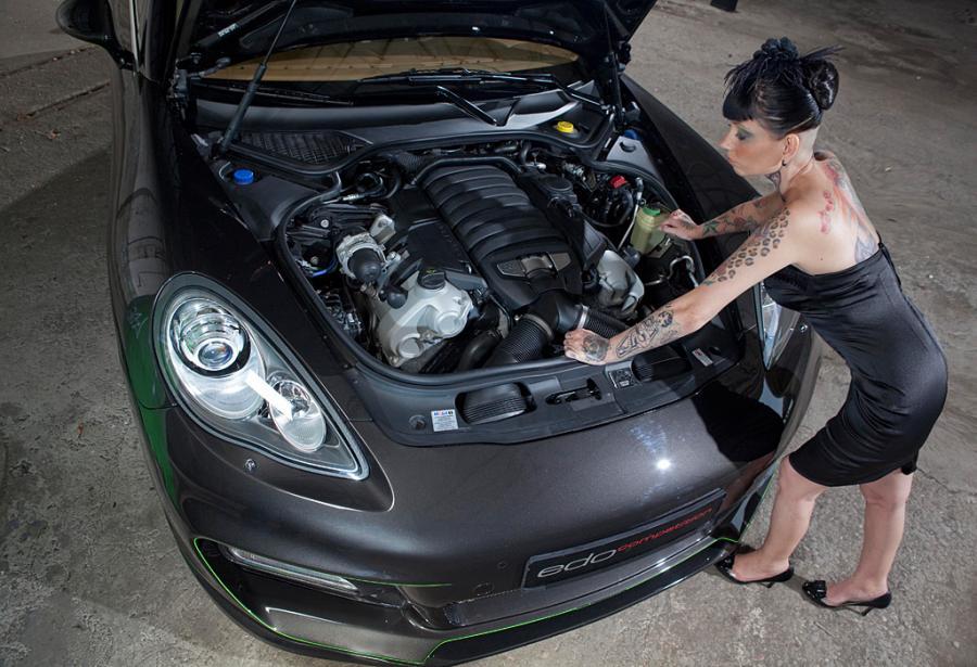 Zdjęcia Zobacz Gdzie Brunetka Ma Tatuaże Strona 6 Auta