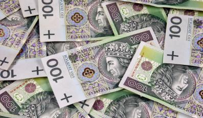 Zmieniaj wiele razy walutę spłaty kredytu