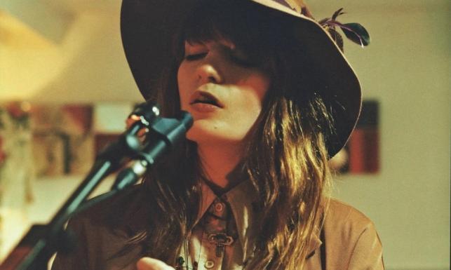 Najlepsze wokalistki rockowe w historii –Florence Welch numerem jeden!