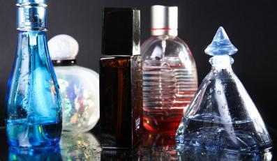 Perfumy dopasowane do grupy krwi - czy to możliwe?