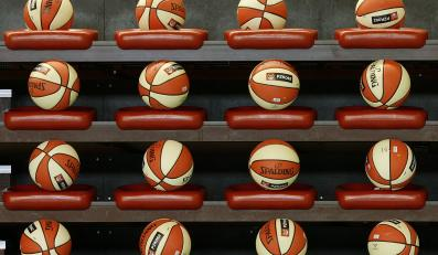 Liga koszykarek w Izraelu odwołana z powodu strajku