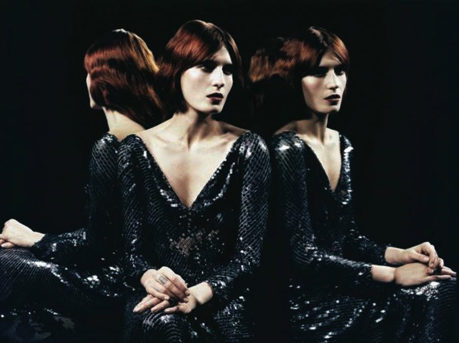 Florence and the Machine z MTV Unplugged już 18 kwietnia
