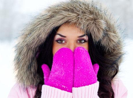 Zobacz najmodniejsze rękawiczki sezonu