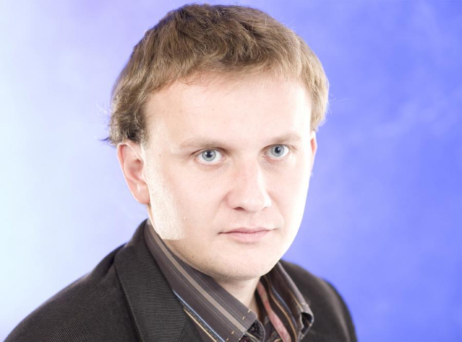 Bartosz Marczuk: Deklaracje nie pomogą