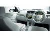 Suzuki swift w wersji EV Hybrid