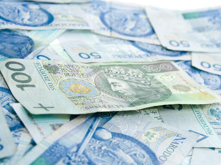 BNP Paribas: Polska ma trudny problem podwójnego deficytu