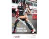 Kalendarz włoskiej firmy tuningowej Simoni Racing na 2012 rok
