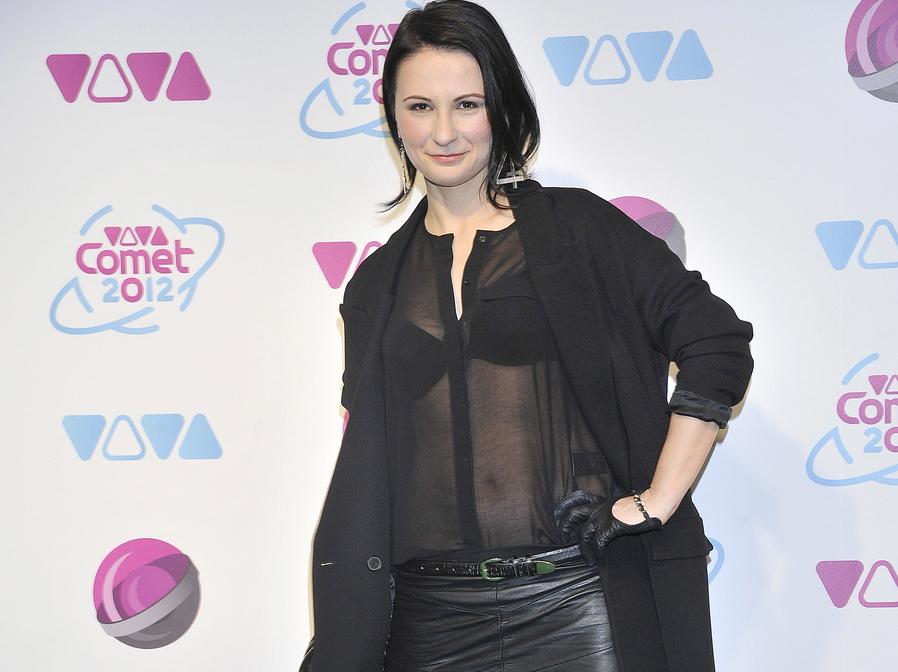 Anna Świątczak