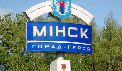 Białoruś: Zmieniają się zasady wydawania wiz