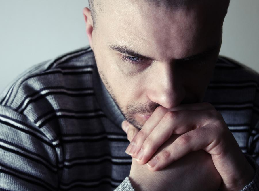W Polsce zatrudnienie dla osób chorych psychicznie często jest kwestią przeżycia
