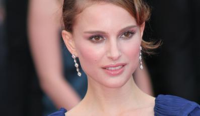 Natalie Portman wystąpiła w klipie do piosenki Paula McCartney'a