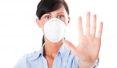 Walka z gruźlicą - jeszcze jej nie wygraliśmy