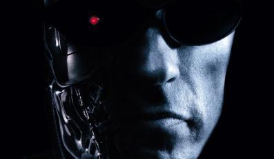"""Arnold Schwarzenegger krytykuje """"Terminatora"""""""