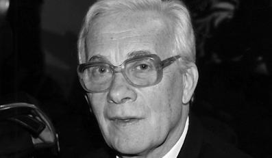 Jan Suzin
