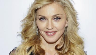 Fani odwrócili się od Madonny?