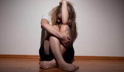 Aż 12 proc. Polaków doświadczyło zaburzeń związanych z alkoholem