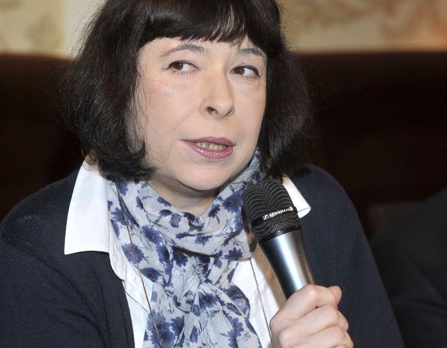 Wanda Zwinogrodzka