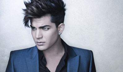 Adam Lambert ponownie zaśpiewa dla Queen