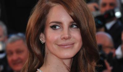 """Lana Del Rey opublikowała klip do """"National Anthem"""""""