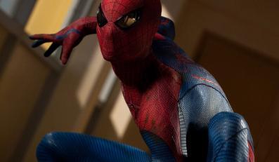 Są kolejni kandydaci na Spider-Mana