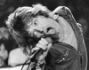The Rolling Stones w San Francisco –24.07.1972