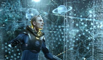 """Alien: Paradise Lost"", czyli sequel ""Prometeusza"""
