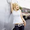 """Madonna z czasów """"Music"""" – 2000 rok"""