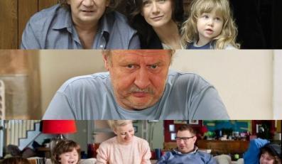 """""""Rodzinka.pl"""", """"Ranczo"""" i """"Świat według Kiepskich"""" nominowane do tytułu Najlepszy Serial Komediowy"""