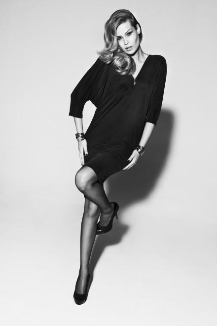 Caterina - kolekcja jesień/zima 2012/2013